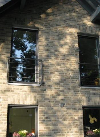 Fenstergitter 4