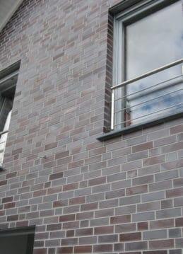 Fenstergitter 5