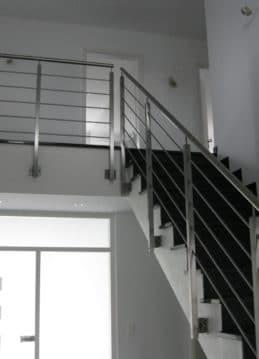 GeländerInnen3