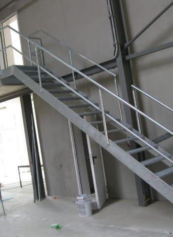Stahlkonstruktion4