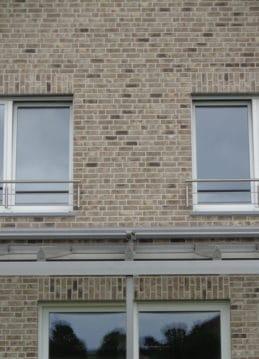 Fenstergitter 11