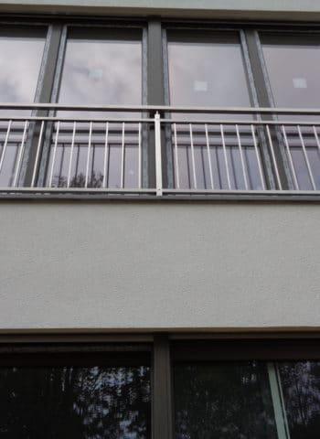 Fenstergitter 12